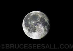 Full Moon Aug Color 6
