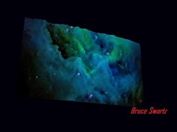 Great Nebula Of Orion 1