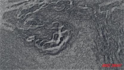 MOON1E