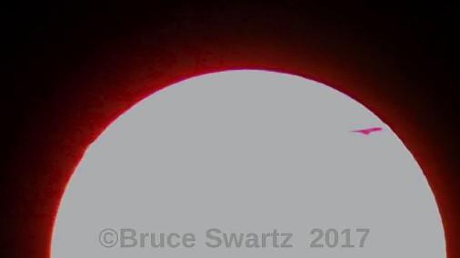 Sun Craft 8 (2)