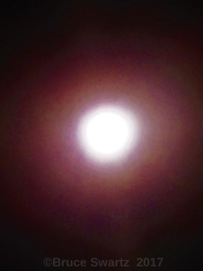 Sun Shot 13