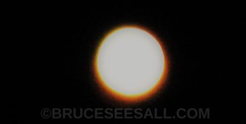 Sun Shot 4