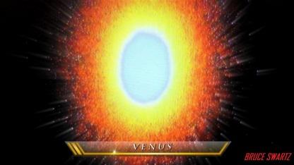 VENUS 02
