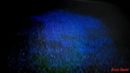Blue Planet 03