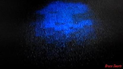 Blue Planet 04