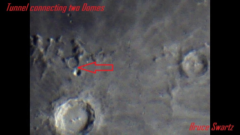 Copernicus and Eratosthenes Crater 001